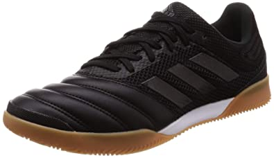 sale retailer 7c97f 744bc adidas Men s Copa 19.3 in Sala Football Boots, Multicolour Negbás Grisei  000 6 UK