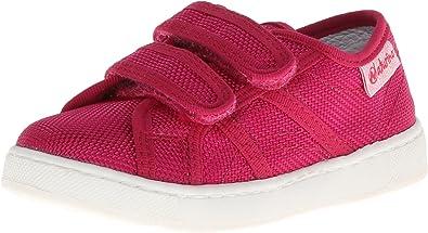Naturino 3654 USA Sneaker (Toddler