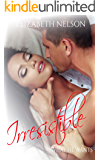 Irresistible : What He Wants (Adrian Grayson Book 1)