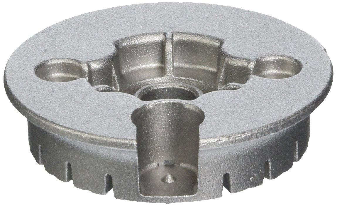 Frigidaire 316212400 Surface Burner Base Range/Stove/Oven