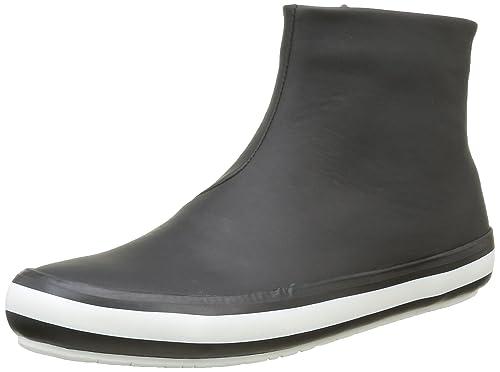 7290d9fad6929 Camper Portol- Botas Chelsea para mujer  Amazon.es  Zapatos y complementos