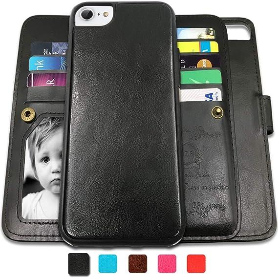 detachable iphone 8 case