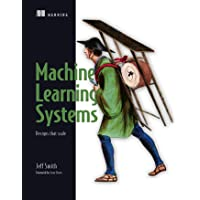 Reactive Machine Learning Systems: Designs That Scale
