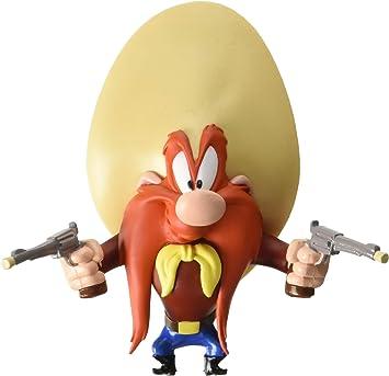Looney Tunes Action Figure Yosemite Sam Toys lt
