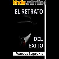 EL RETRATO DEL ÉXITO