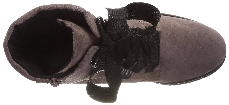 Gabor Damen Damen Damen Comfort Sport Stiefeletten  5415bf