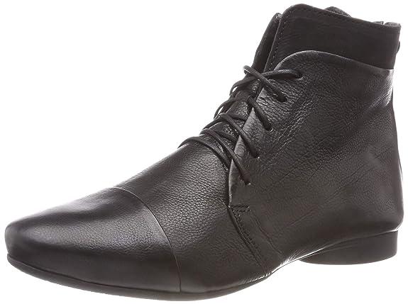 Think! Damen Guad_383277 Desert Boots