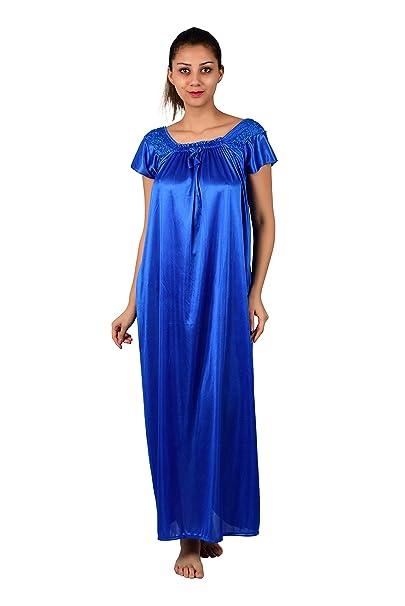Nighty King Women s Nighty(Gown)(NKNW 21 387560c3b