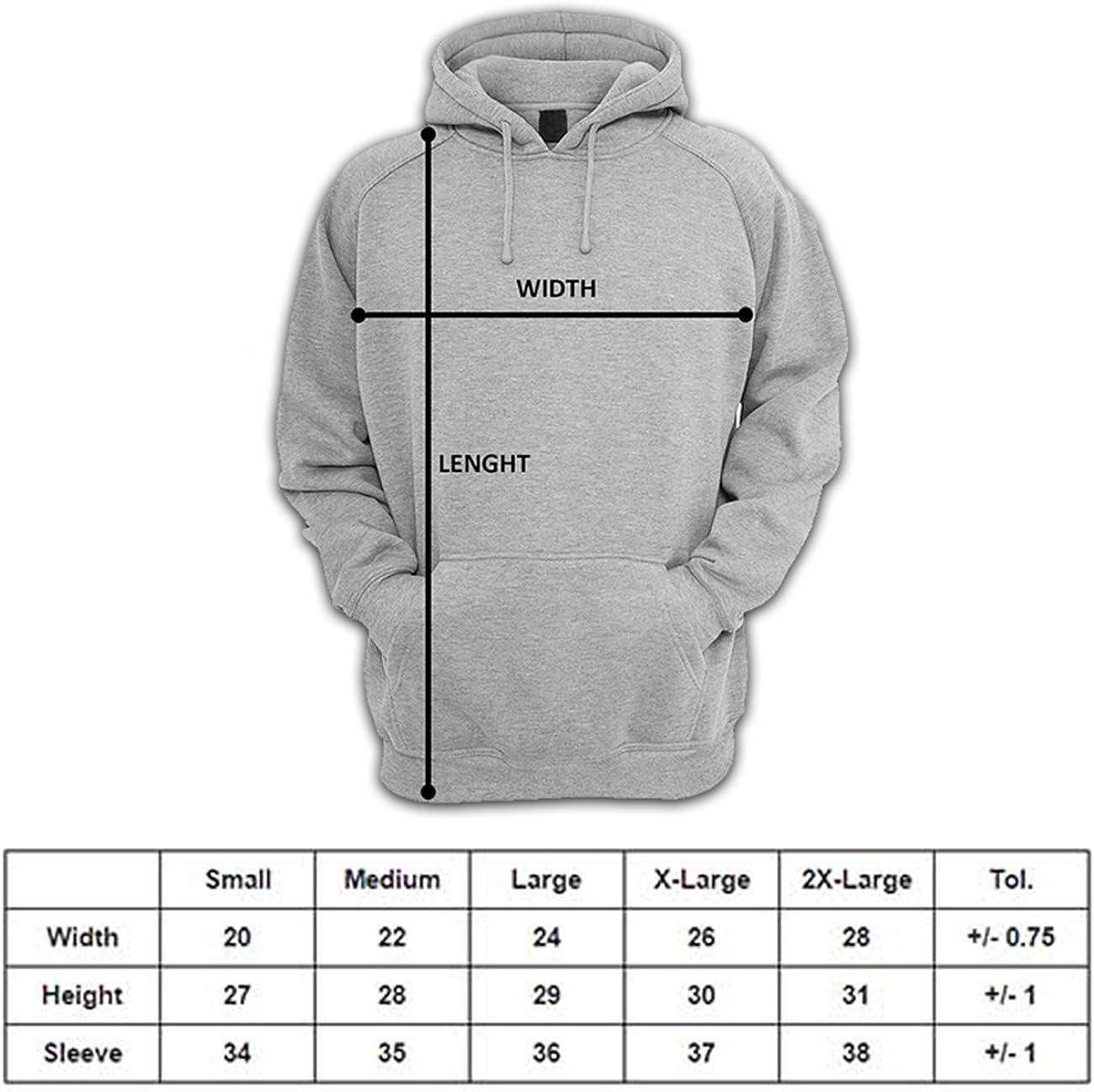 White Cartoon Hands and Diamond Designed Unisex Adult Hoodies Sweatshirts