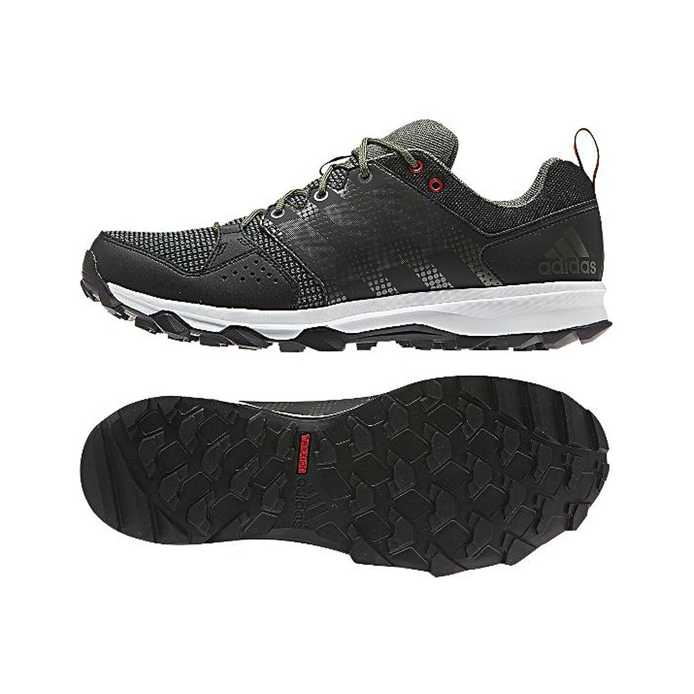 Adidas Galaxy Trail Mens Running Shoe