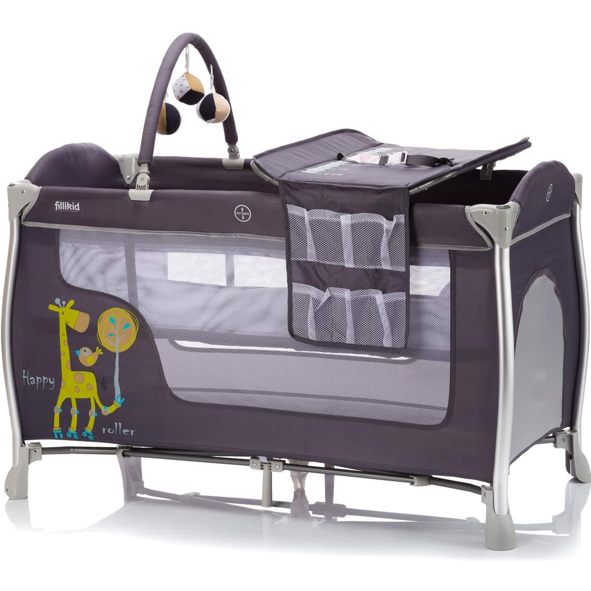 baby kinderbetten online shopping f r bekleidung. Black Bedroom Furniture Sets. Home Design Ideas