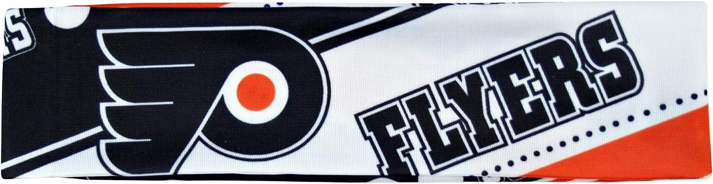 NHL Stretch Headband