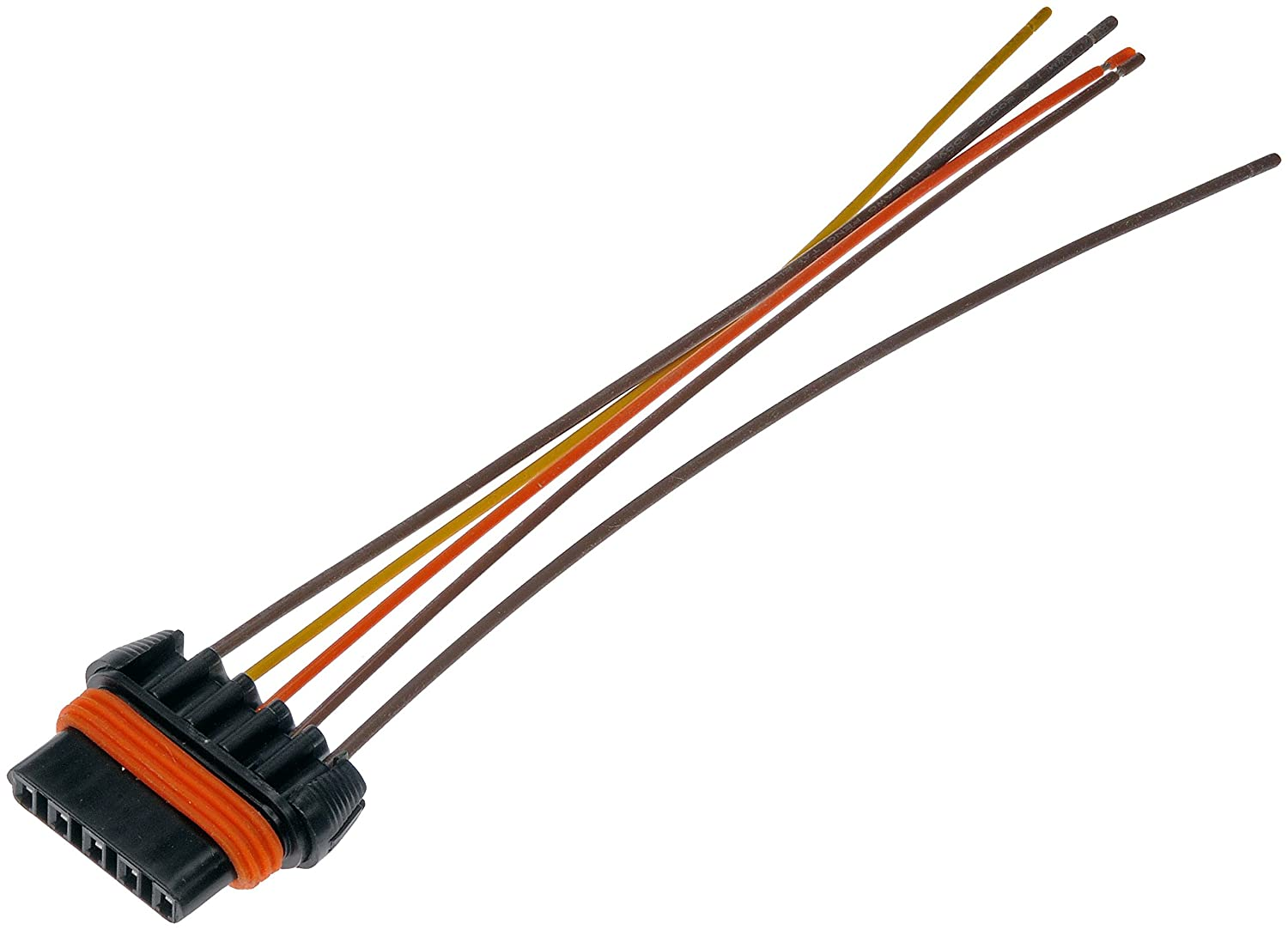 To Make Your Own Glow Plug Wiring Harness Ford Truck Autos How To Make