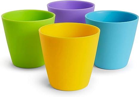 Munchkin Multi Toddler Cups