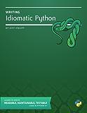 Writing Idiomatic Python 3
