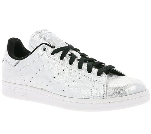 lacci scarpe adidas stan smith