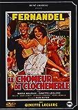 Chômeur de Clochemerle (Le) [Edizione: Francia]