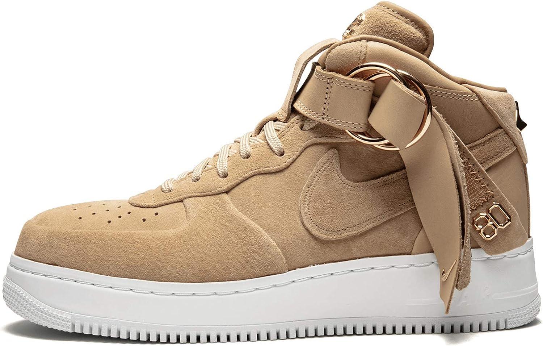 Nike Air Force 1 Mid CMFT V Cruz
