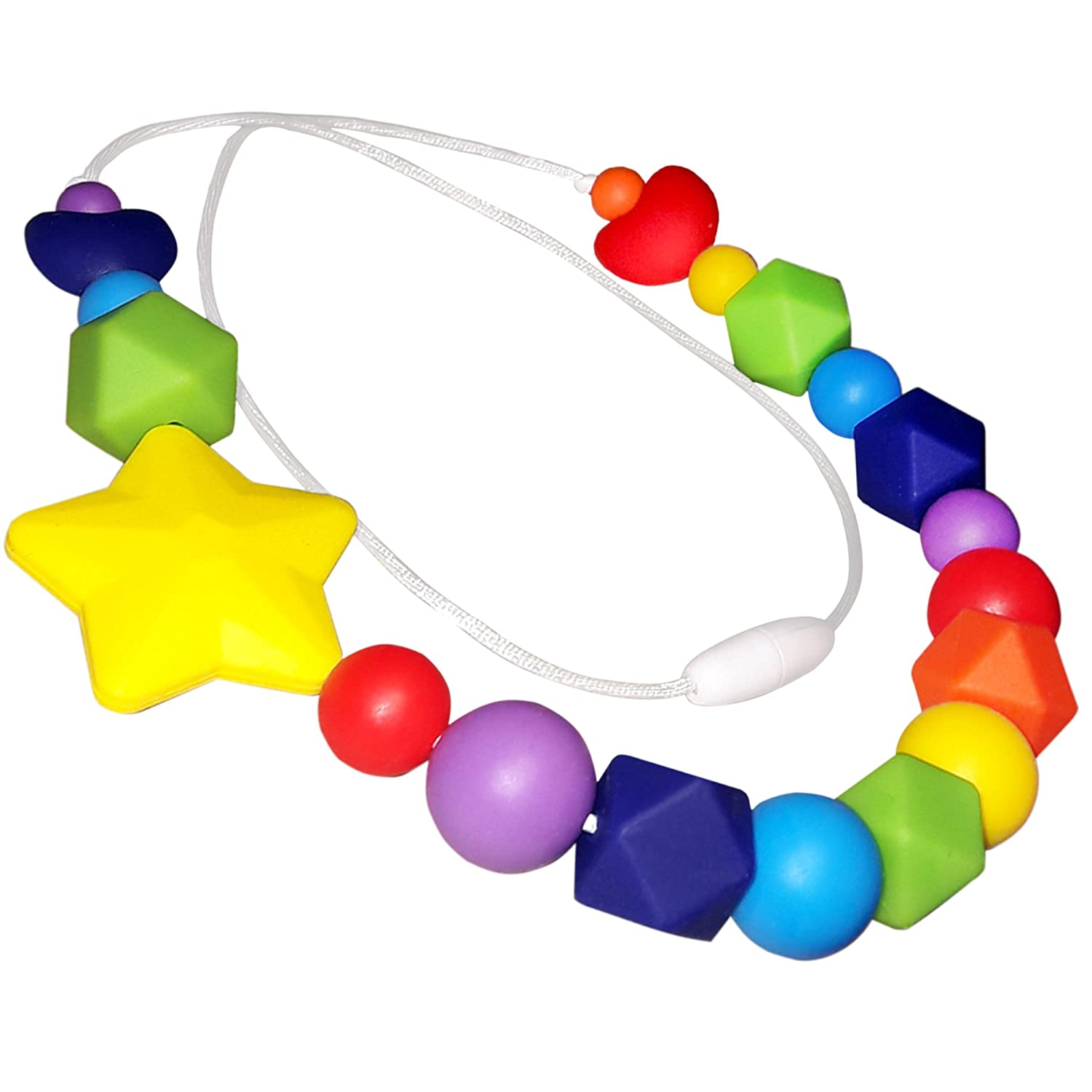 autism for il chew teething alnu chewlery sensory fullxfull silicone children processing disorder listing teether necklace