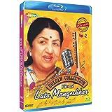 Golden Collection Hits of Lata Mangeshkar Vol. 2