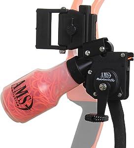 610 Retriever Pro Bow Fishing Reel