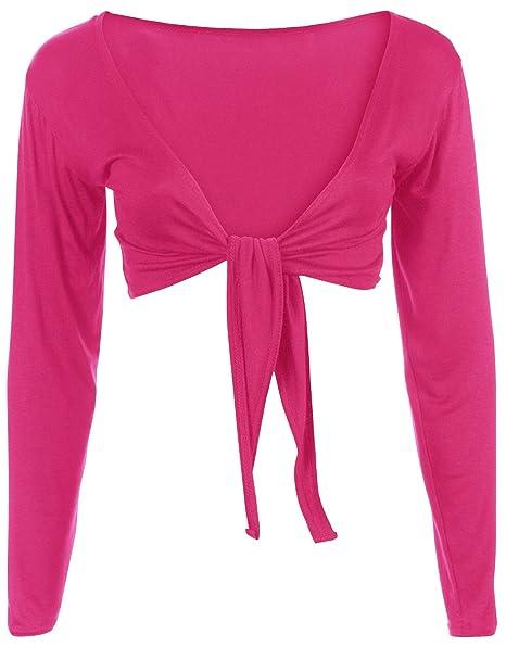 meet 3d3b9 cca58 asfashion online - Coprispalle - Donna: Amazon.it: Abbigliamento