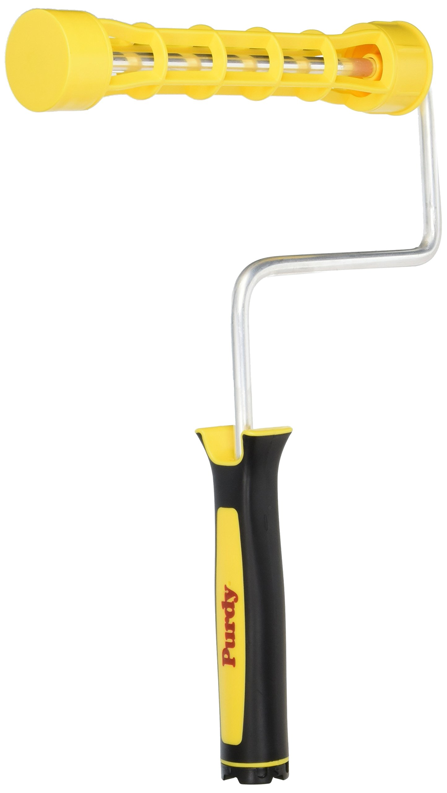 Purdy 14A751349 Revolution Pro-Extra Roller Frame, 9 inch by Purdy