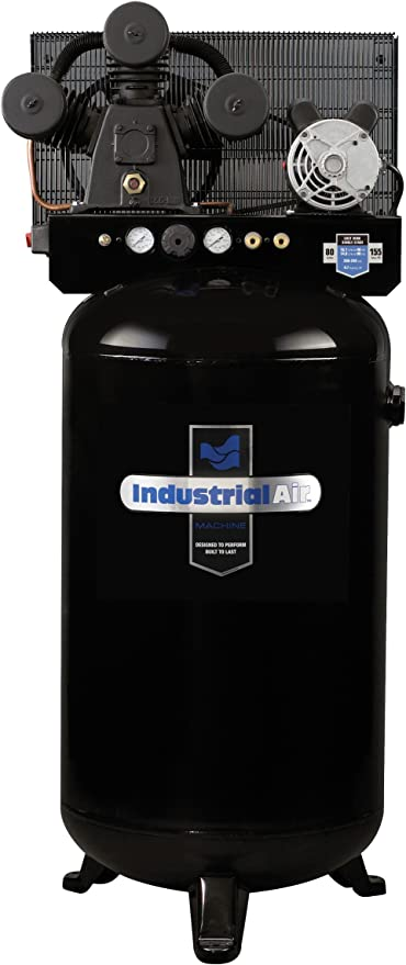 Industrial Air ILA4708065 featured image