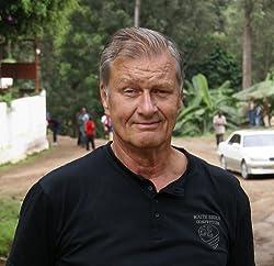 P. Werner Lange