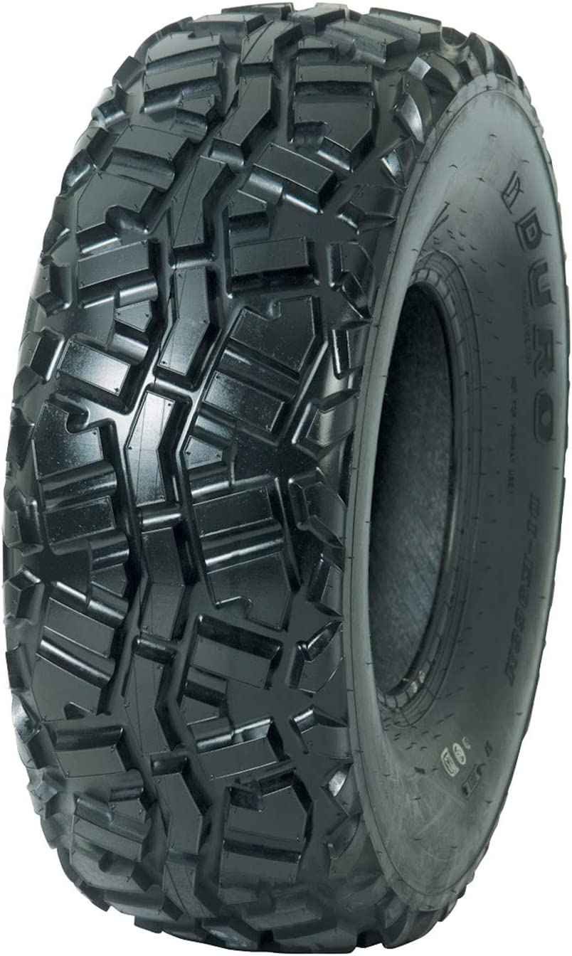 Duro Tire 31-K968M10-249B DI-K968 24X9X10