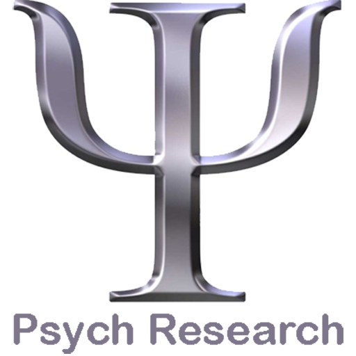 PSYCH - RESEARCH