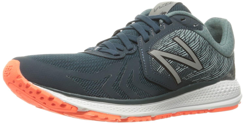 New Balance Men's Vazee Pace V2 Running Shoe B01FSDIK1Y 8 D(M) US|Supercell/Alpha Orange