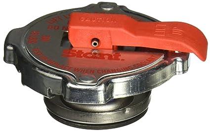 Radiator Cap-OE Type Stant 10235