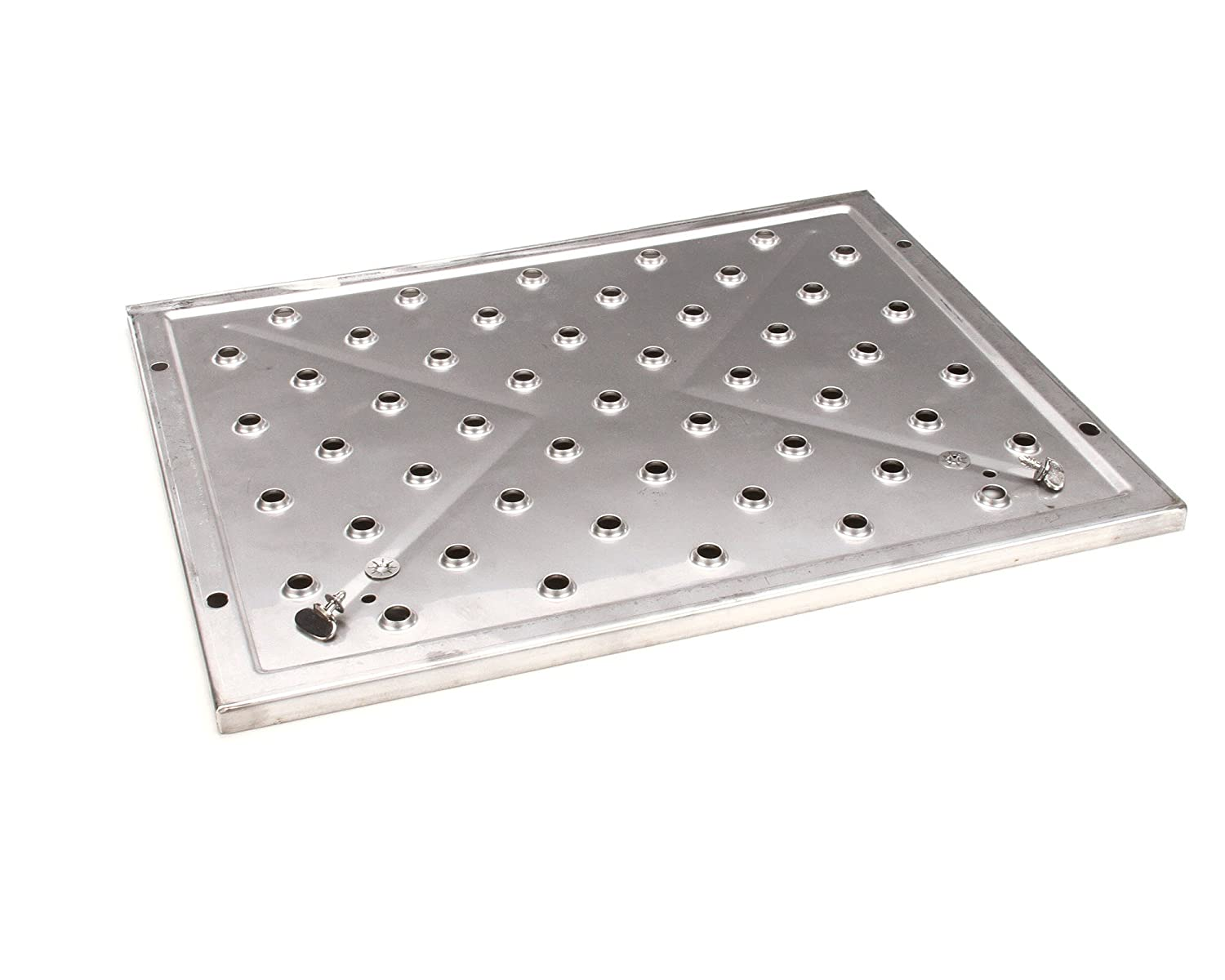 Standard I3 Turbochef I3-9159 Jetplate Bottom