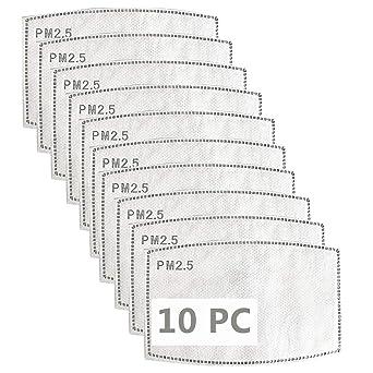 100 Unidades 5 Capas