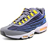 Nike Air Max 95 Jacquard Mens Running Shoes