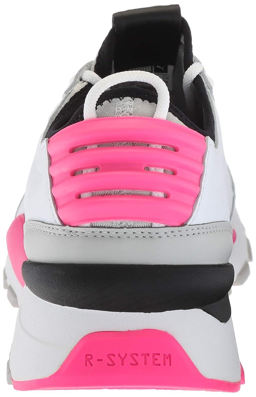 Puma - Herren Rs-0 Rs-0 Rs-0 808 Schuhe B07DDN8R7K 572112