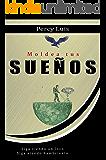 Luis sosa forex
