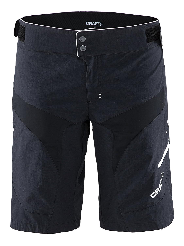 Shorts Trail Radhose Bike Damen Craft myv0O8nNw