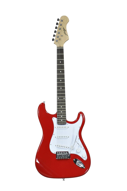 Atemberaubend Standard Gitarre Fender Stratocaster Schaltplan Fotos ...