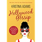 Hollywood Gossip: They're rich, they're famous, and they're about to fall apart…