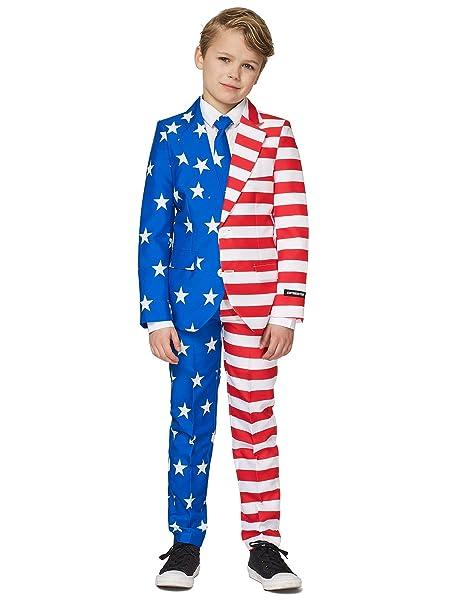 Amazon.com: Suitmeister Divertidos trajes en diferentes ...