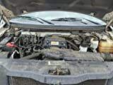 2006 FORD F150 Engine 5.4L, VIN 5 8th