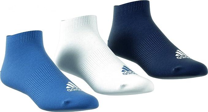 adidas - Calcetines de deporte - para mujer 31-34