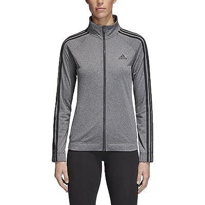 adidas Women's Designed-2-Move Track Jacket