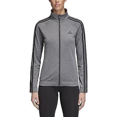 ed825b2db Amazon.com  adidas Womens Designed 2 Move Track Top  Clothing
