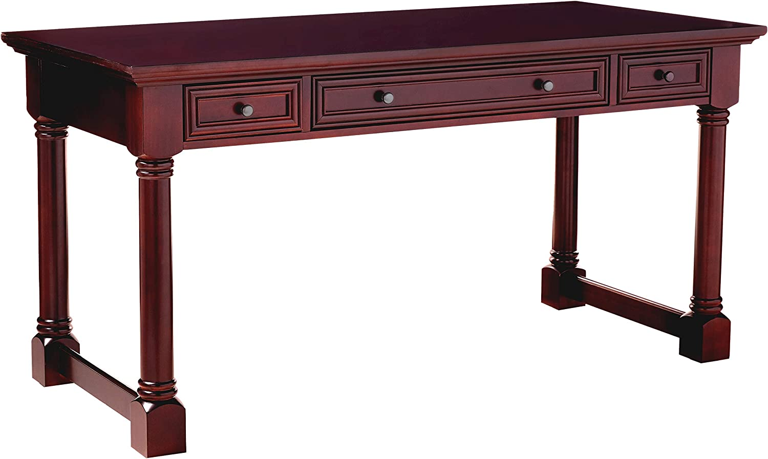 Martin Furniture Mount View Laptop/Writing Desk