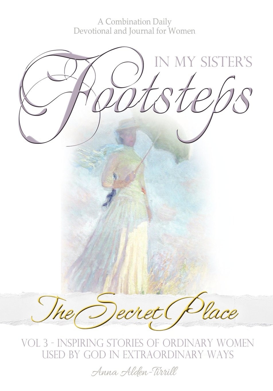 Download In My Sister's Footsteps pdf