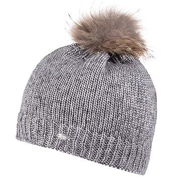 Cool Wool Beanie Hat Capo XZOadOzE