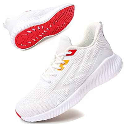 Womens Shoes Casual Sneakers Running Athletic Sports  Walking Tennis Breathable